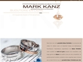 Showroom Mark Kanz - Grossiste bijoux fantaisie pas cher
