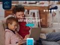 Expert Domotic: La domotique pour tous 31 Toulouse