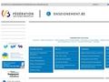 Réforme des titres et fonctions : postuler sur PRIMOWEB