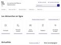 Portail de l'Etat en Indre-et-Loire / Régulation des nuisibles
