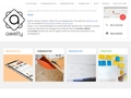 Awelty : Agence Web Amiens