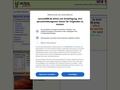 Cactus2000 : Convertisseur pour la longueur d'onde