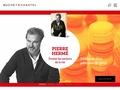 Buchet-Chastel