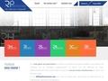 ReflexePatrimoine : Programme affiliation