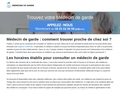 PIGEONS DE COEUR - COURSIERS SOLIDAIRES