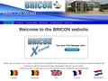 Bricon Belgique