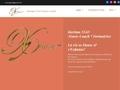 Access Consciousness Karima NGO