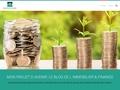 Détails : Le site d'actualité en immo, finance et maison