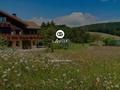Détails : Hôtel L'Ancolie à Cruseilles