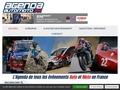 Détails : Agenda Auto Moto : évènements auto et moto en France