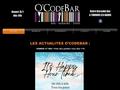 Détails : O'CodeBar - Votre Karaoké Bar à THONON