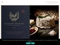 Détails : Le Salon Français Annecy - Bar à vins & plaisirs gourmands