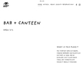 Détails : Monkey Bar - Chamonix
