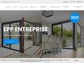 Entreprise rénovation 02 Aisne