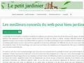 Entretien espace vert, paysagiste, élagage et abattage d'arbres, aménagements extérieurs dans l'Aisne