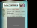 Détails : Site JEREMY VANNEREAU  accordeoniste-bandoneoniste