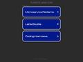 Blog laine tricot crochet | Planète Laine ( amigurumis)