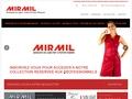Mirmil