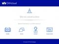 SOS pour les Bouledogues