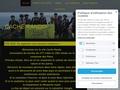 CACHE RANDO - Site de CACHE RANDO