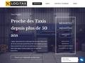 LOGITAX