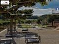 DOMAINE DE LA BOUVERIE : producteur de vin, Roquebrune sur Argens