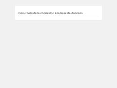 Clash of clans TV - vidéos, astuces, tutoriels et guides
