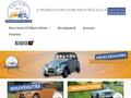 euroretro-pieces.com