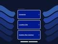 Remplacement de fenêtres 84 Vaucluse - Group Isol