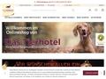 Tier Hotel
