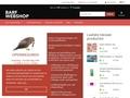BARF WEB SHOP