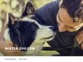 Mister-Zoo.com