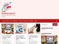 Cheque cadeau, bon et carte cadeau | Web-Commercant.fr