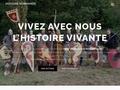 Histoire Normande