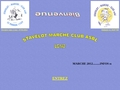 Stavelot Marche Club