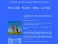 Arel's Club