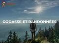 La Godasse Gaumaise