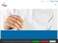 FFBSQ (Fédération Française de Bowling et de Sports de Quilles)