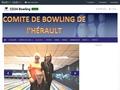 CD34 Bowling