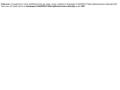 Forêts Nourricières de GreenFriend