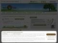 Encyclo Ecolo .com - l'écologie, c'est vous !
