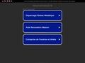 KN Rénovation 34 Hérault