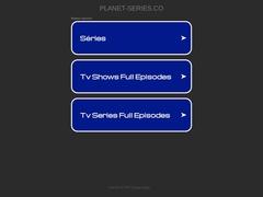 Site de Telechargement gratuit et Streaming HD illimité