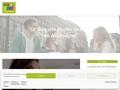 Le blog des Études de Kiné en Allemagne
