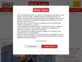 Blog Midi Libre Manduel