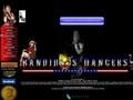 Bandido's Dancers