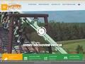 Parc du Bocasse, parc d'attractions & de loisirs