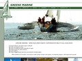 Greene Marine