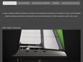 Grainger Designs Multihull Yacht Design