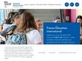 Centre International d'Etudes Pédagogiques